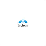 im.loan Logo - Entry #872