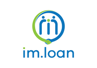 im.loan Logo - Entry #540