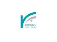 Redneck Fancy Logo - Entry #228