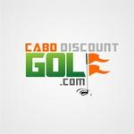 Golf Discount Website Logo - Entry #13