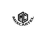 MIXCARTEL Logo - Entry #183