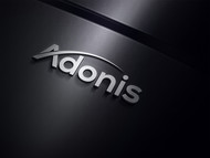 Adonis Logo - Entry #284