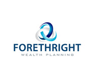 Forethright Wealth Planning Logo - Entry #48