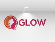 GLOW Logo - Entry #120
