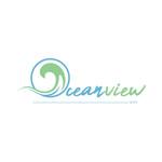 Oceanview Inn Logo - Entry #263