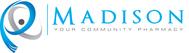 Madison Pharmacy Logo - Entry #74