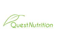 Symbol for a Lifestyle Company  Logo - Entry #286