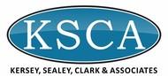 KSCBenefits Logo - Entry #342
