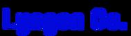 Lyngen Co. Logo - Entry #99