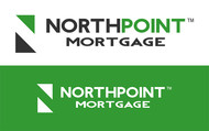 NORTHPOINT MORTGAGE Logo - Entry #78
