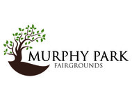 Murphy Park Fairgrounds Logo - Entry #37