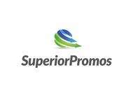 Superior Promos Logo - Entry #182