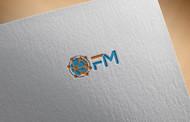 FM Logo - Entry #39