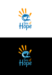Sea of Hope Logo - Entry #178