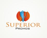 Superior Promos Logo - Entry #39