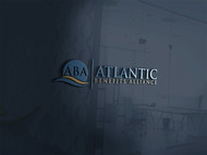Atlantic Benefits Alliance Logo - Entry #168