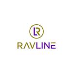 RAVLINE Logo - Entry #123