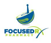 Online Pharmacy Logo - Entry #27