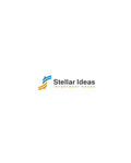 Stellar Ideas Logo - Entry #90