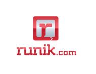 Communication plattform Logo - Entry #164