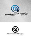 Better Investment Group, Inc. Logo - Entry #46