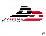 Dawson Dermatology Logo - Entry #198