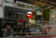 Surefire Wellness Logo - Entry #494