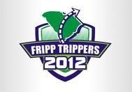 Family Trip Logo Design - Entry #18