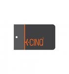 K-CINQ  Logo - Entry #6