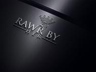 Rawr by Her Logo - Entry #4