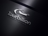 Tourbillion Financial Advisors Logo - Entry #267