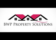 Real Estate Investing Logo - Entry #31