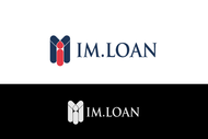 im.loan Logo - Entry #965