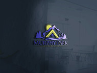 Murphy Park Fairgrounds Logo - Entry #47