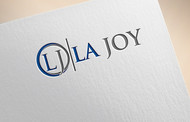 La Joy Logo - Entry #71