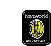 Logo needed for web development company - Entry #56