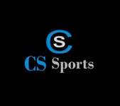 CS Sports Logo - Entry #38