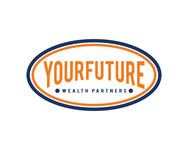 YourFuture Wealth Partners Logo - Entry #677