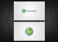 Online Pharmacy Logo - Entry #3