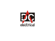 DAC Electrical Logo - Entry #79