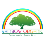 Rainbow Organic in Costa Rica looking for logo  - Entry #77