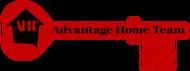 Advantage Home Team Logo - Entry #133