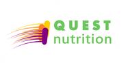 Symbol for a Lifestyle Company  Logo - Entry #179