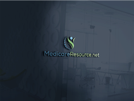 MedicareResource.net Logo - Entry #263