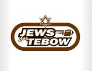 Tim Tebow Fan Facebook Page Logo & Timeline Design - Entry #82