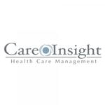 CareInsight Logo - Entry #7