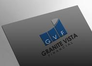 Granite Vista Financial Logo - Entry #412