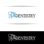 TLC Dentistry Logo - Entry #181