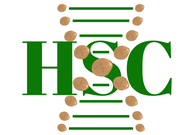 Hemp Seed Connection (HSC) Logo - Entry #214