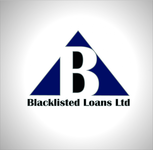 Blacklisted Loans Ltd Logo - Entry #8